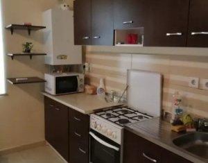 Inchiriere apartament 3 camere zona Iulius Mall, FSEGA