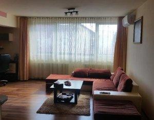 Vanzare apartament de 4 camere in Zorilor