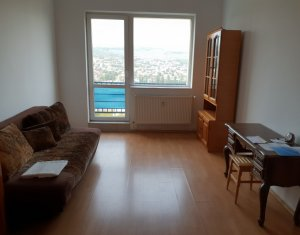 Appartement 1 chambres à louer dans Cluj-napoca, zone Gruia