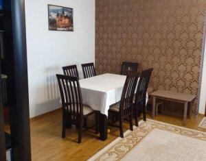 Oferta apartament 2 camere , 56 mp, etaj intermediar zona OMV Marasti