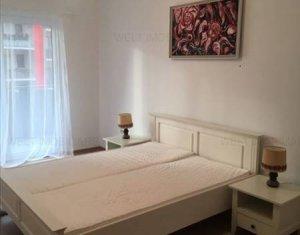 Inchiriere apartament cu 2 camere Buna Ziua, LUX, etaj intermediar