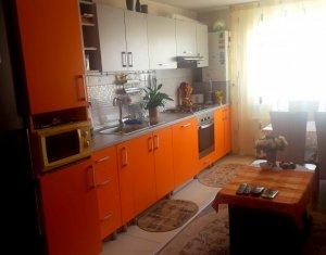 Vanzare apartament cu o camera, floresti, zona Sesul de Sus