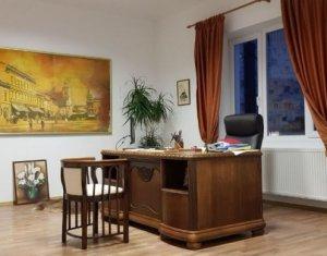 Office for rent in Cluj Napoca, zone Centru