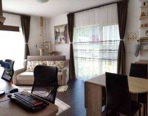 Apartament 2 camere, zona verde, Manastu, Ocazie investitie