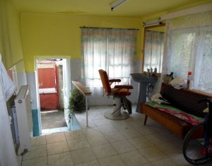 House 2 rooms for sale in Cluj Napoca, zone Manastur