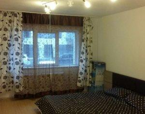 Apartament 3 camere, Marasti, zona Intre Lacuri, 69 mp, 10 minute pe jos de MALL