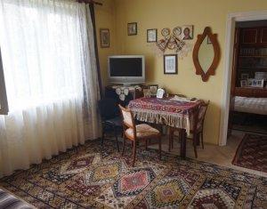 Apartament de vanzare, 2 camere, 45 mp, Centru