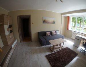 Lakás 2 szobák kiadó on Cluj Napoca