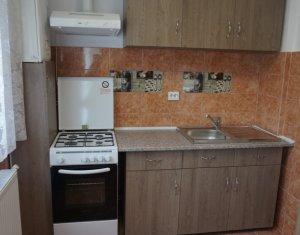 Apartament de 2 camere, decomandat, etaj intermediar, 52 mp, Grigorescu