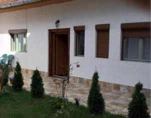 House 2 rooms for sale in Cluj-napoca, zone Gheorgheni
