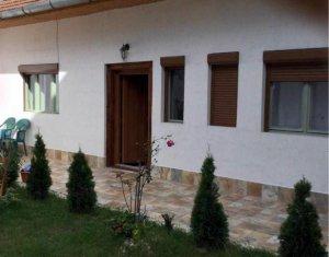 Maison 2 chambres à vendre dans Cluj Napoca, zone Gheorgheni