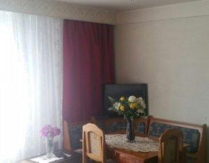 Apartament 2 camere finisat in Gheorgheni, centrala termica, zona hotel ROYAL