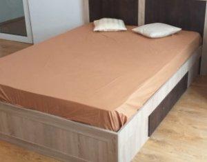 Apartament de 2 camere, decomandat, confort 1, etaj intermediar, Manastur