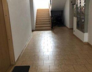 Apartament cu 3 camere, 83mp utili, Floresti, zona Stadionului