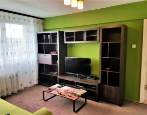 Apartment 2 rooms for sale in Cluj Napoca, zone Grigorescu