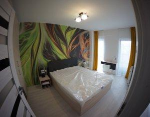 Apartament de vanzare, 2 camere, 52 mp, etaj intermediar, loc de parcare,Marasti