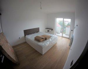 Apartament de vanzare, 2 camere, 57 mp, etaj intermediar, loc de parcare,Marasti