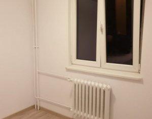 Garzon eladó on Cluj Napoca, Zóna Gheorgheni