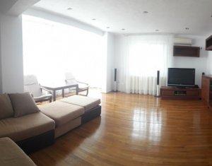 Apartment 4 rooms for sale in Cluj Napoca, zone Zorilor