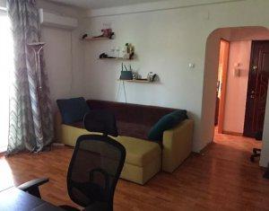 Vanzare apartament 2 camere, centru, ideal investitie regim hotelier