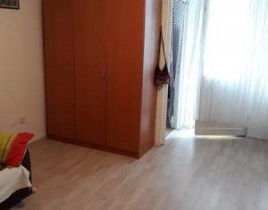 Vanzare garsoniera, confort 1, etaj intermediar, Manastur