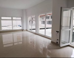 Commercial space for sale in Cluj-napoca, zone Borhanci