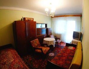 Garzon eladó on Cluj Napoca, Zóna Marasti