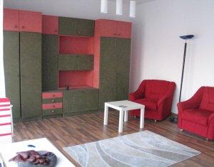 Apartament de 2 camere, semidecomandat, etaj intermediar, Grigorescu