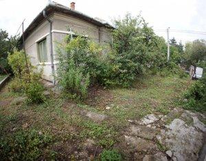 Ház 3 szobák eladó on Cluj-napoca, Zóna Andrei Muresanu