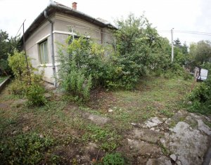 House 3 rooms for sale in Cluj-napoca, zone Andrei Muresanu