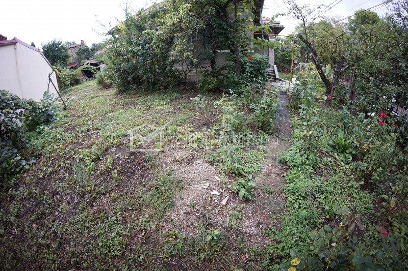 Vanzare casa individuala in cartierul Andrei Muresanu, zona deosebita