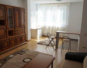 Studio for sale in Cluj Napoca, zone Manastur