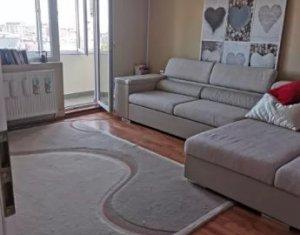 Lakás 1 szobák eladó on Cluj Napoca, Zóna Intre Lacuri