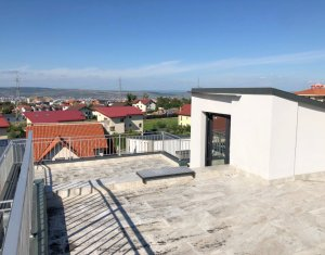 Ház 5 szobák kiadó on Cluj Napoca, Zóna Faget
