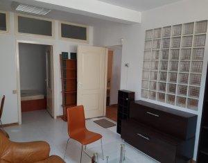 Apartament de vanzare 1 camera, decomandat, Zorilor