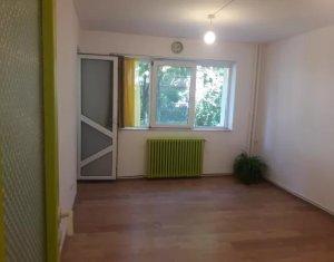 Apartament cu 2 camere, zona Piata Flora, Manastur