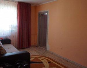 Apartament situat la etaj intermediar in cartierul Manastur