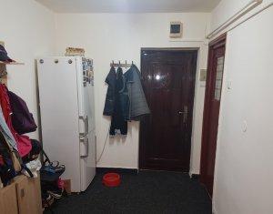 Lakás 1 szobák eladó on Cluj Napoca, Zóna Grigorescu