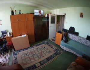 Vanzare garsoniera confort 1,  in cartierul Gheorgheni