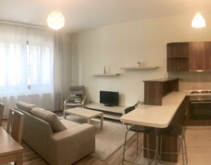 Inchiriere Apartament 2 camere, zona ultracentrala, ideal studentii UMF