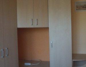 Apartament utilat si mobilat complet, cartierul Manastur