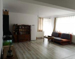 Apartament 3 camere, 76 mp utili, capat Donath, Grigorescu