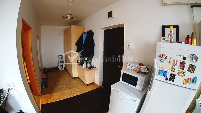 Investitie! Pachet 2 apartamente de 2 camere, 2 min Spitalul de Recuperare