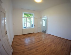 House 3 rooms for rent in Cluj Napoca, zone Gruia