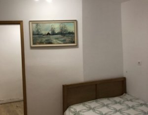 Apartment 2 rooms for rent in Cluj Napoca