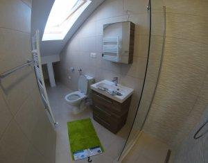 Apartament 3 camere in vila cu 6 apartamente, Buna Ziua