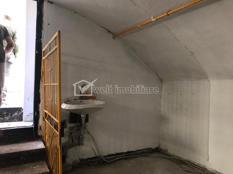 Vanzare casa pentru birouri, zona zero, 260 mp