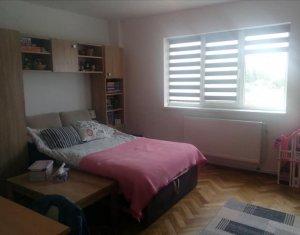 Apartament 2 camere decomandat zona Bucium