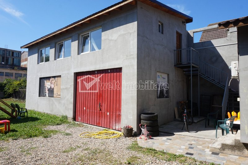 Vanzare casa individuala, Bulgaria, posibilitate investitie