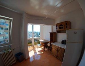 Apartament cu 2 camere, cartier, Grigorescu
